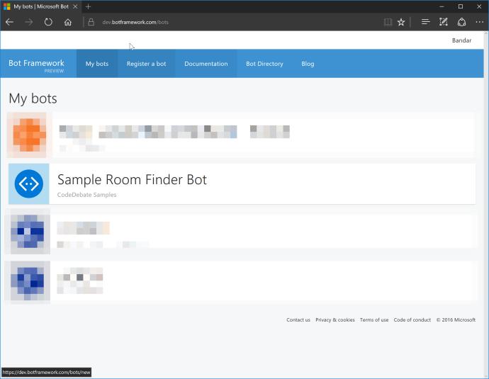 999-05-registerbot